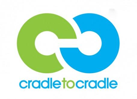 Bma Ergonomics  houder van het Cradle to Cradle Certificaat!