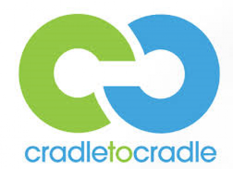Cradle to Cradle @ BMA Ergonomics