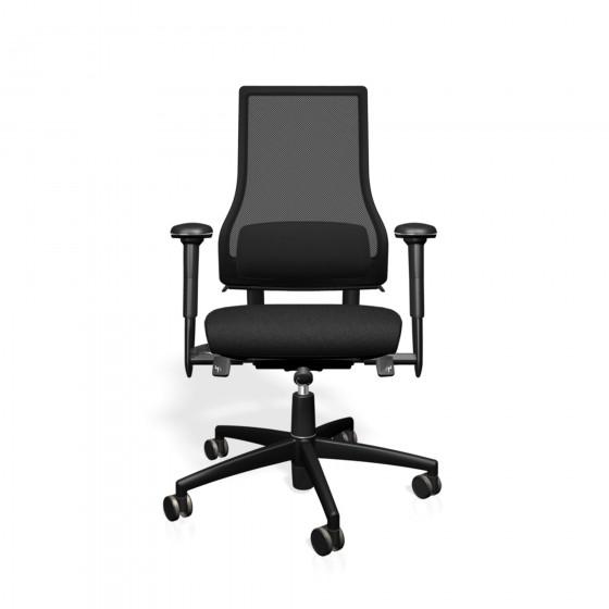 bma ergonomics axia 2 5. Black Bedroom Furniture Sets. Home Design Ideas