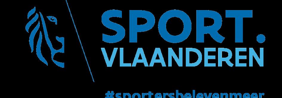 BMA meets Sport Vlaanderen