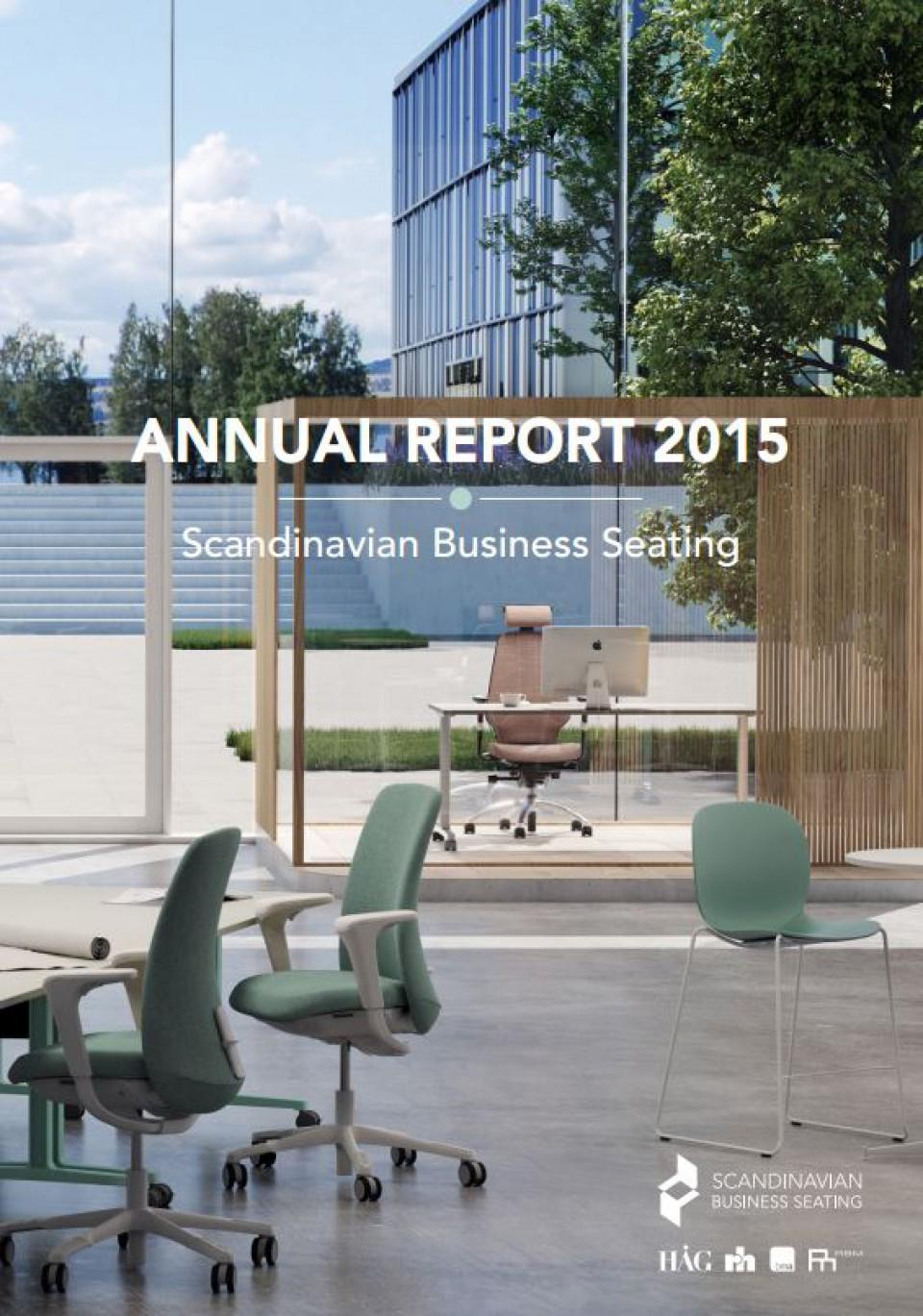 NIEUW - jaarverslag 2015