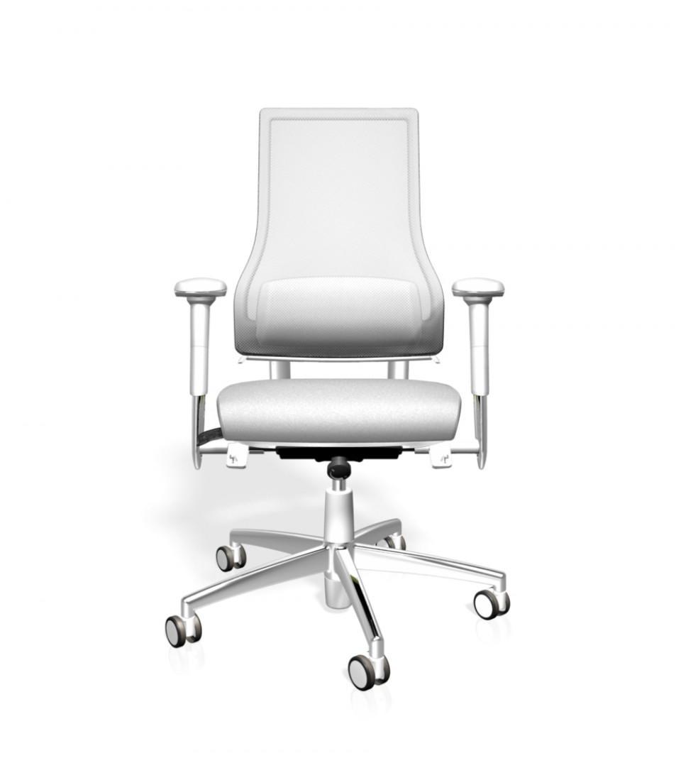 bma ergonomics product in de kijker axia active 2 5. Black Bedroom Furniture Sets. Home Design Ideas