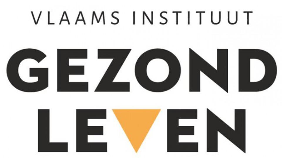 Gastspreker BMA@Work: Femke De Meester van 'Vlaams Instituut Gezond Leven'